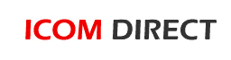 無線機・トランシーバー・受信機・DOS/Vパソコンの「アイコムダイレクト」 アイコムの安心な直販サイト!